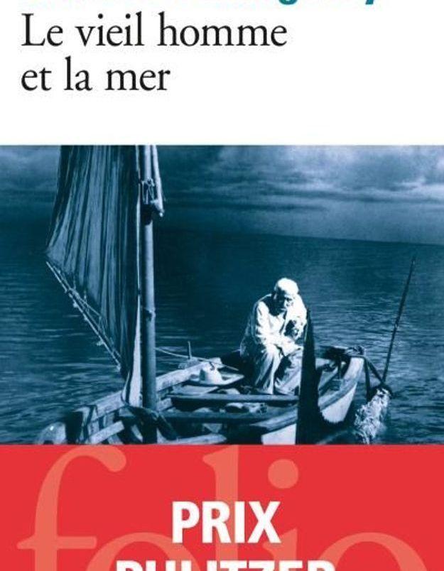« Le Vieil homme et la mer », d'Ernest Hemingway