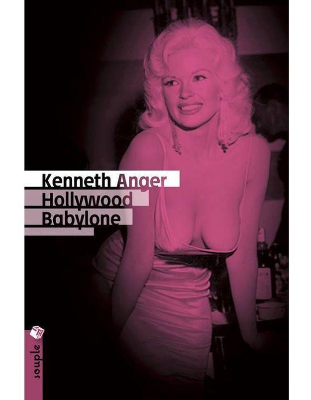 « Hollywood Babylone » de Kenneth Anger (Tristram)
