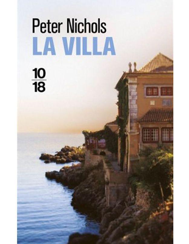 « La Villa » de Peter Nichols