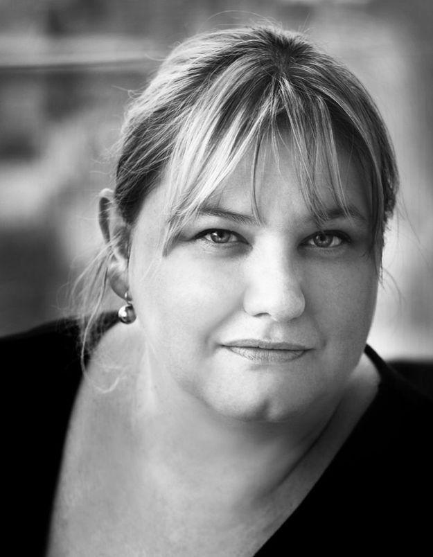 « 13 à table » : l'interview de Karine Giébel