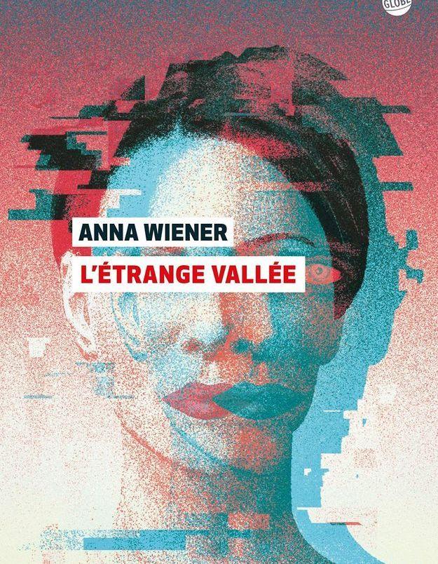 Anna Wiener, la journaliste qui fait trembler la Silicon Valley