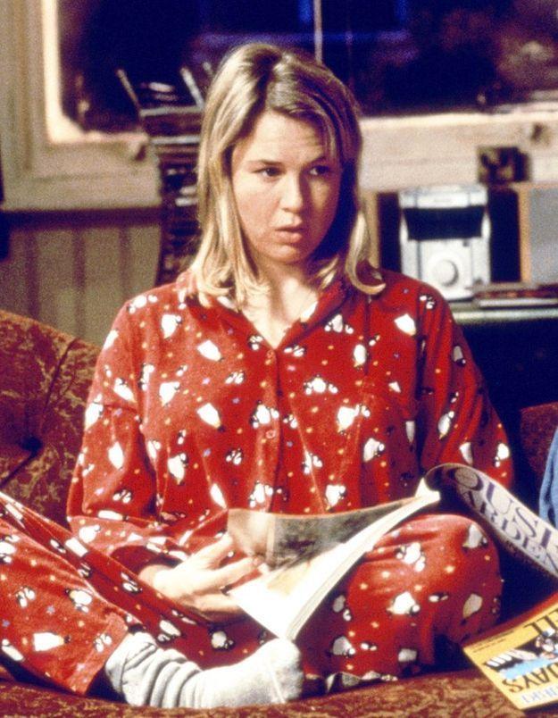 « Bridget Jones » : on en sait plus sur le troisième tome