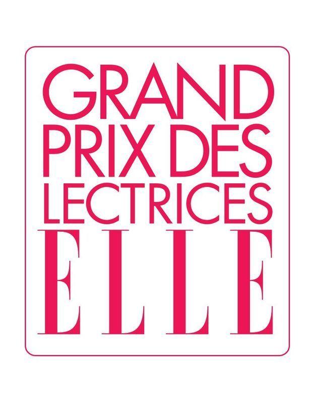 Devenez l'une des jurées du Grand Prix des Lectrices 2021