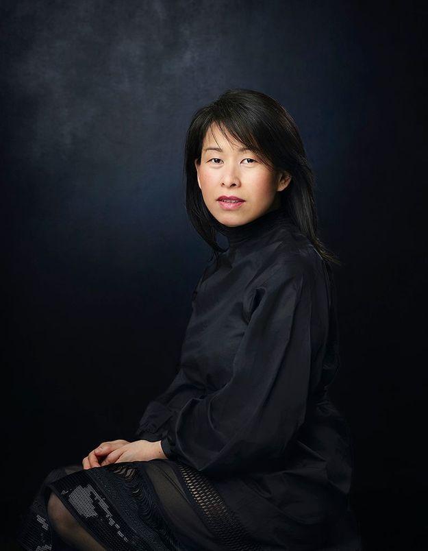 « Em » de Kim Thuy, époustouflants fragments d'humanité en pleine guerre du Vietnam