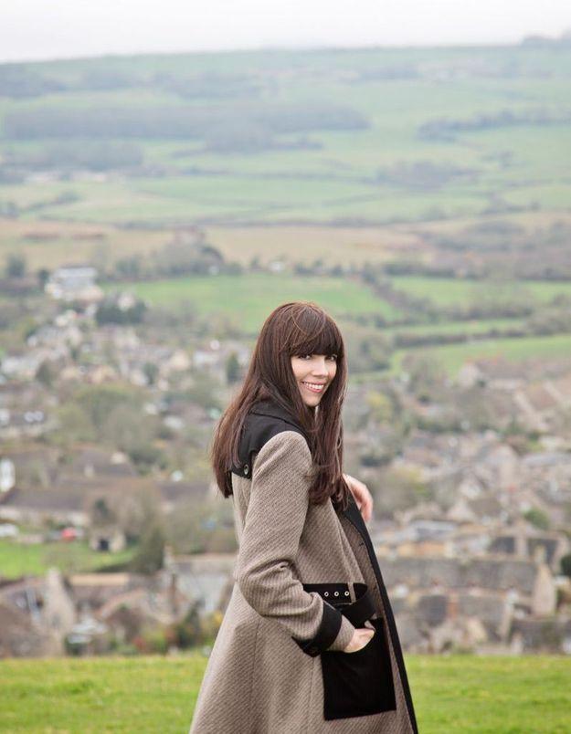 Gagnez le nouveau livre de Kate Morton, la plus British des auteures australiennes !