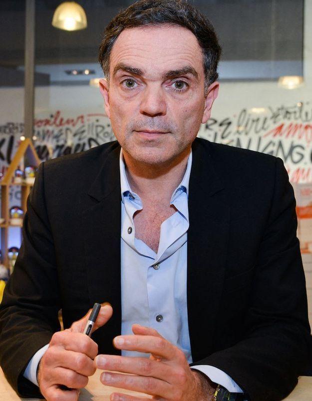 Goncourt 2019 Pourquoi Le Livre De Yann Moix A Ete Exclu