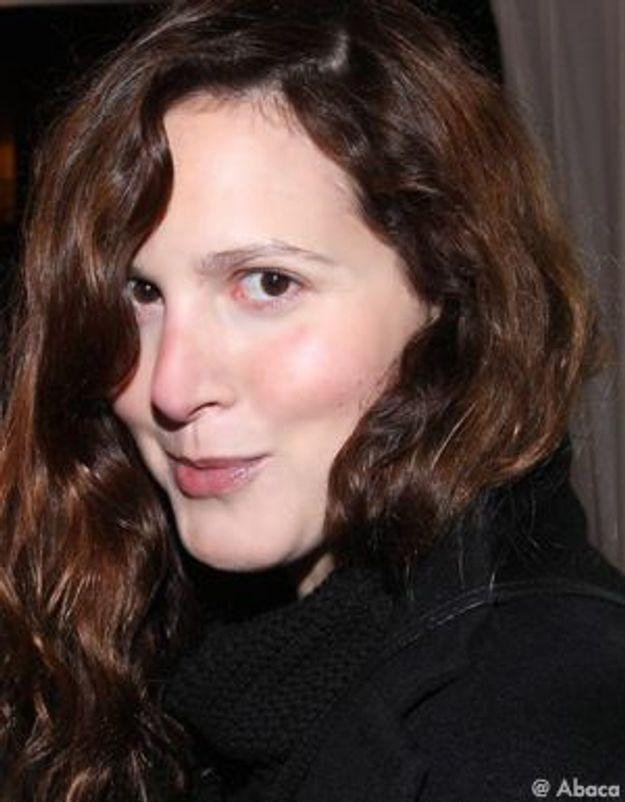 Justine Lévy, la surprise du Prix Goncourt ?