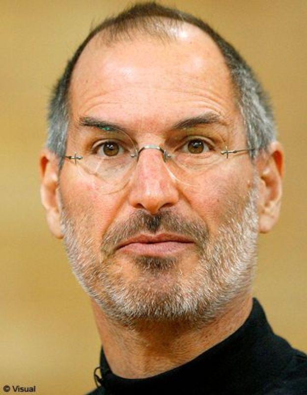 La biographie de Steve Jobs paraîtra plus tôt que prévu