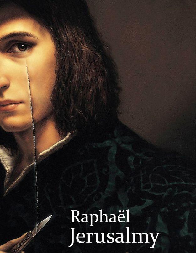 « La confrérie des chasseurs de livres » de Raphaël Jerusalmy (Actes Sud)