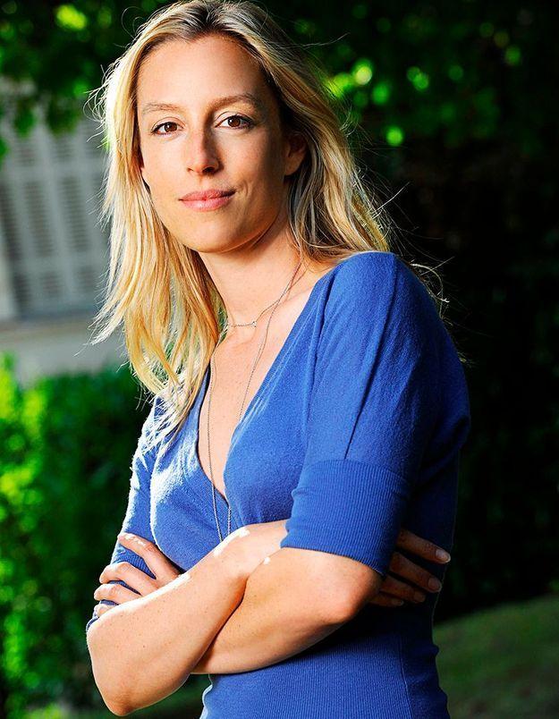La fureur de vivre selon Adélaïde de Clermont-Tonnerre