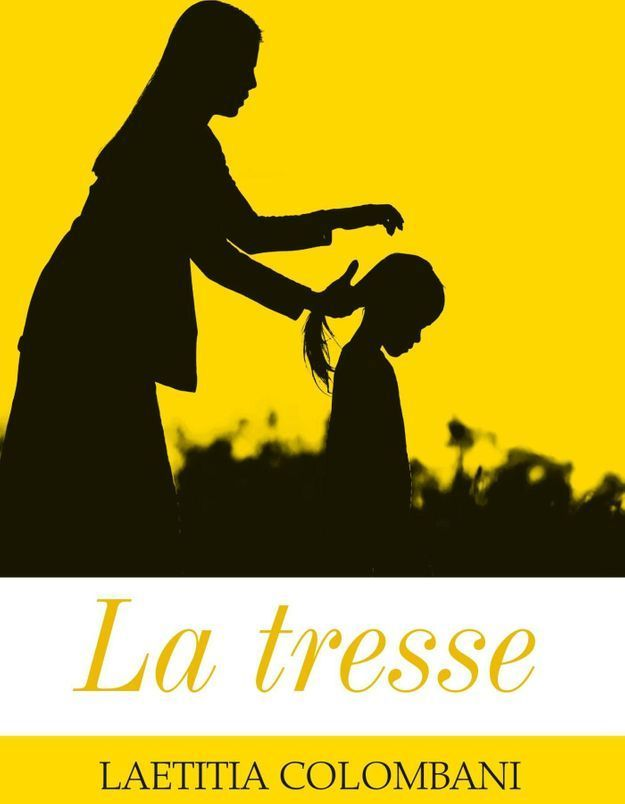 """""""La Tresse"""" : pourquoi toutes vos voisines de serviette l'ont lu cet été"""