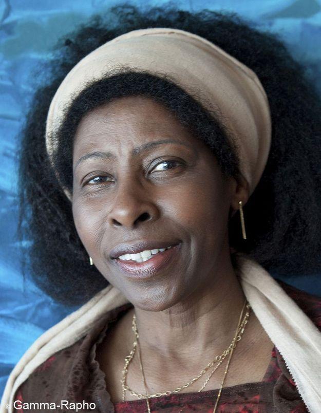 Le prix Renaudot attribué à Scholastique Mukasonga