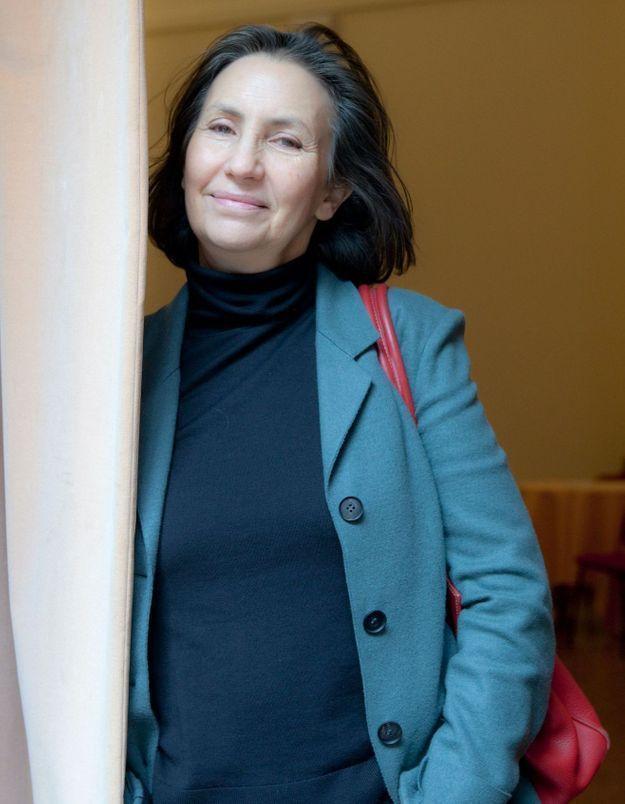 Teresa Cremisi : « Grâce à la littérature, on n'est jamais seul »