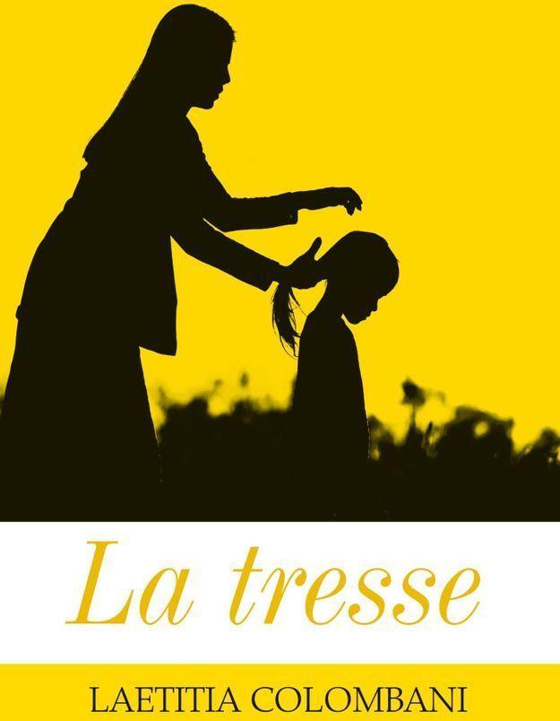 Vous avez adoré « La Tresse » ? Posez vos questions à Laetitia Colombani
