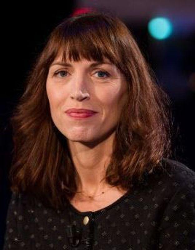 Grand Prix des Lectrices ELLE 2020 : Vanessa Springora, Grand Prix du document