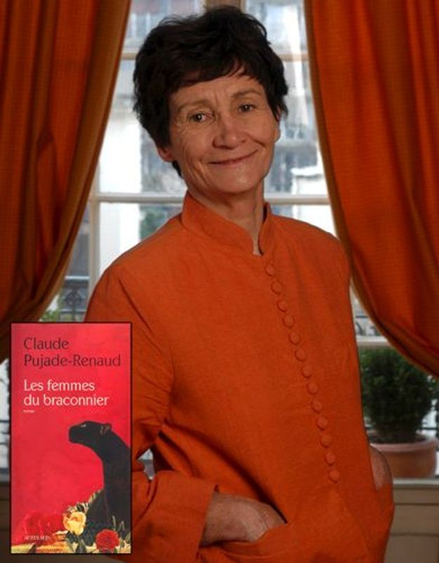 Sélection roman : octobre 2010