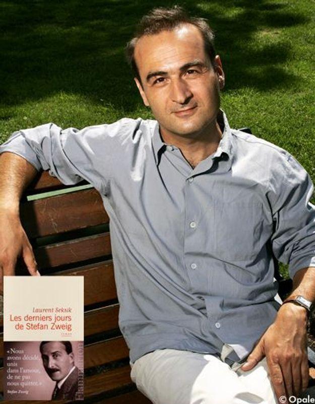 Sélection roman : septembre 2010