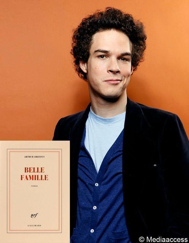 Sélection roman : septembre 2012