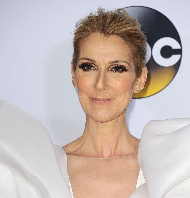 Céline Dion  31 millions de dollars