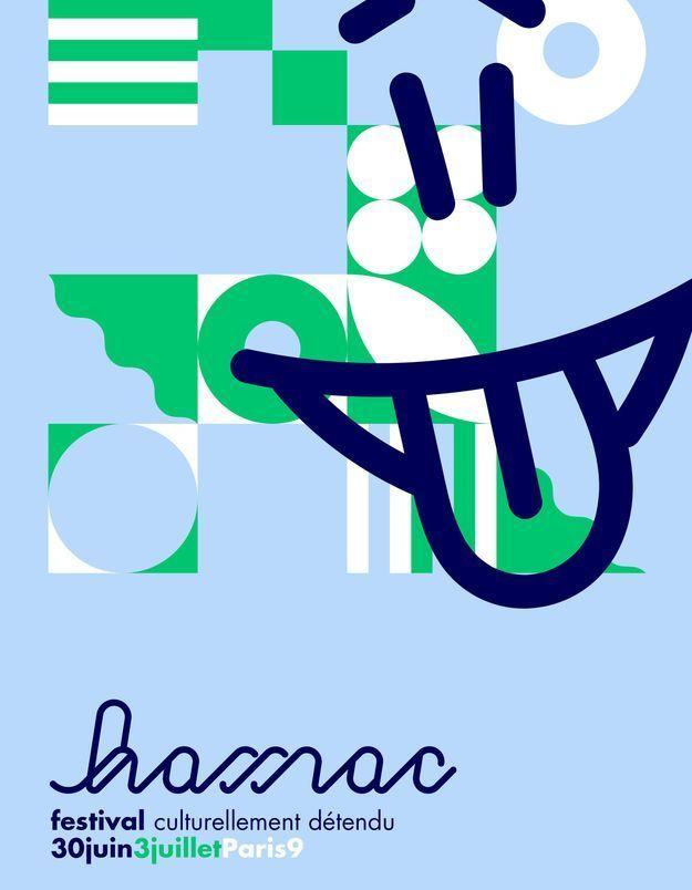 Hamac : le festival qui célèbre l'été !