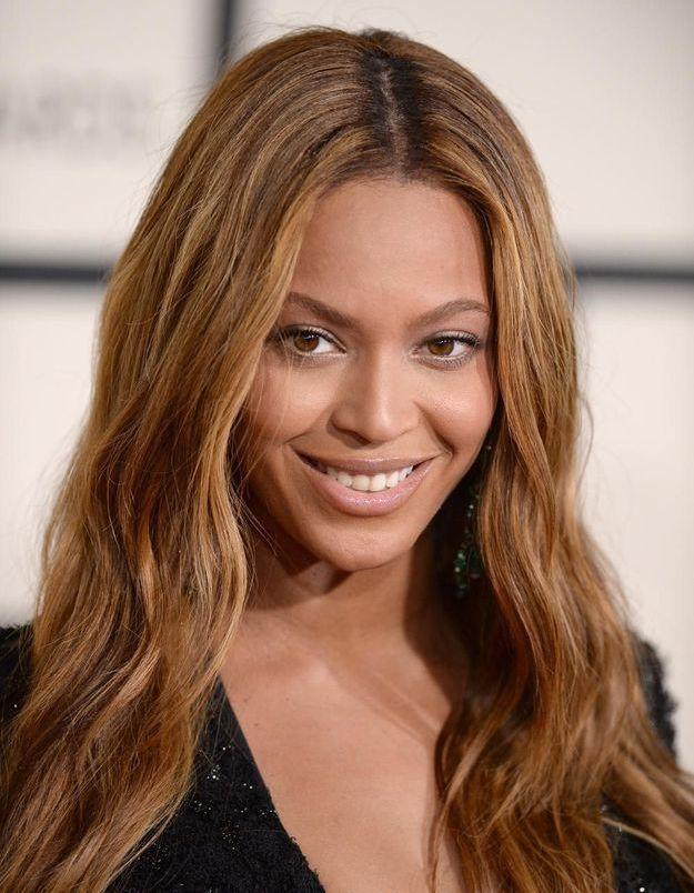 Beyoncé dévoile le clip de « Sorry », tourné avec Serena Williams