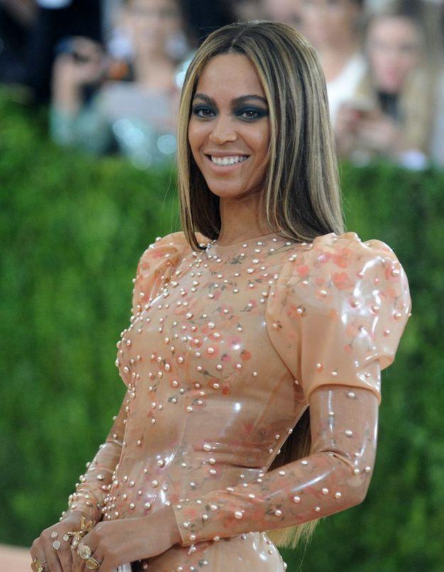 « Brown Skin Girl » : le nouveau clip de Beyoncé avec ses filles, Blue Ivy et Rumi
