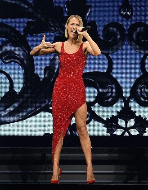 Céline Dion : cette « fabuleuse annonce » à venir qui attise la curiosité de ses fans