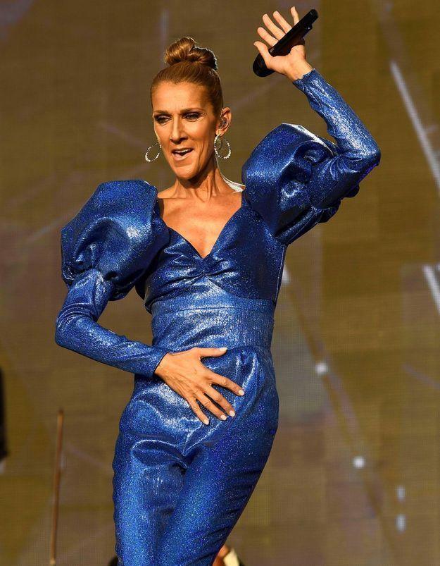 Céline Dion : écoutez trois de ses nouvelles chansons dès maintenant