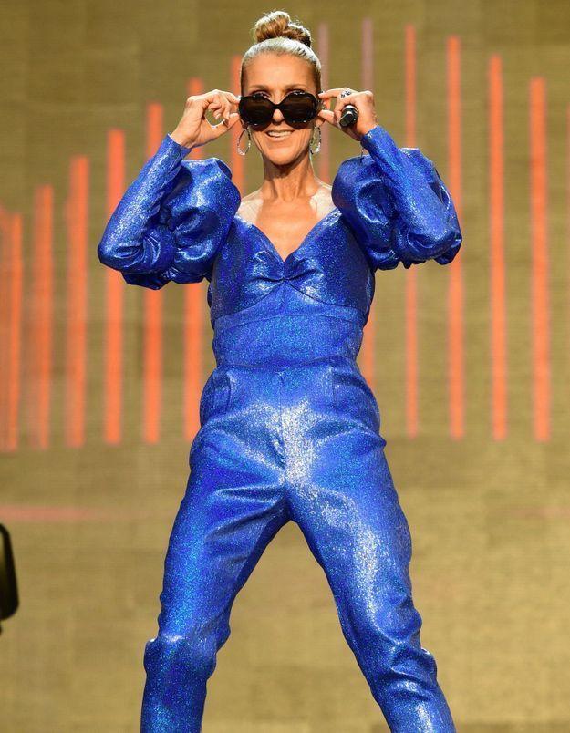 Céline Dion : le prix exorbitant de ses places de concert à Monaco
