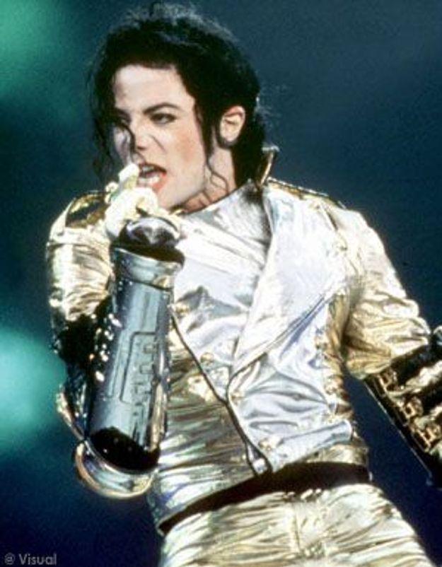 Concert hommage à Michael Jackson : qui sera sur scène ?