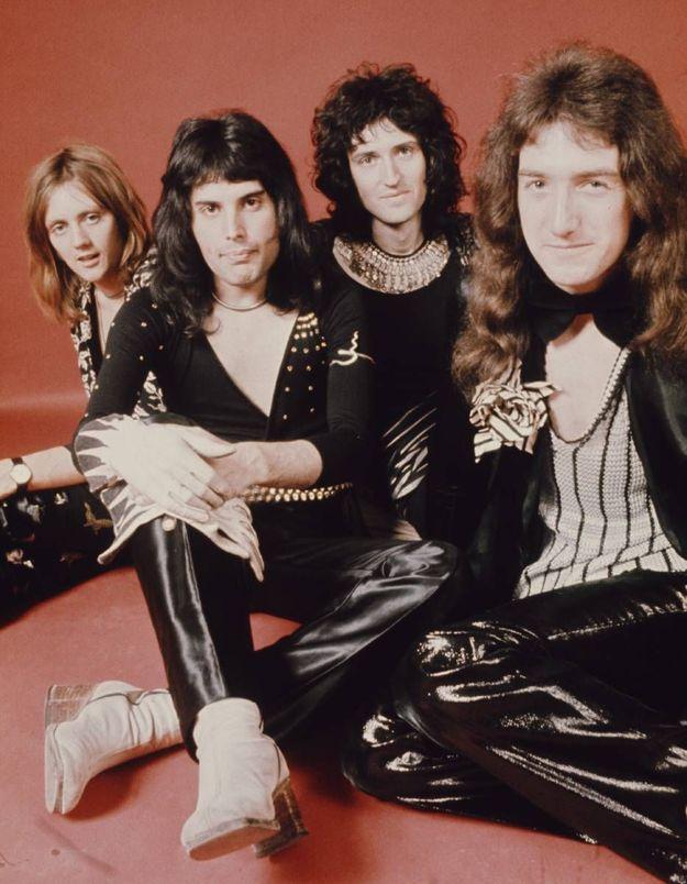 Coronavirus Rhapsody : la reprise improbable du tube de Queen qui cartonne sur YouTube