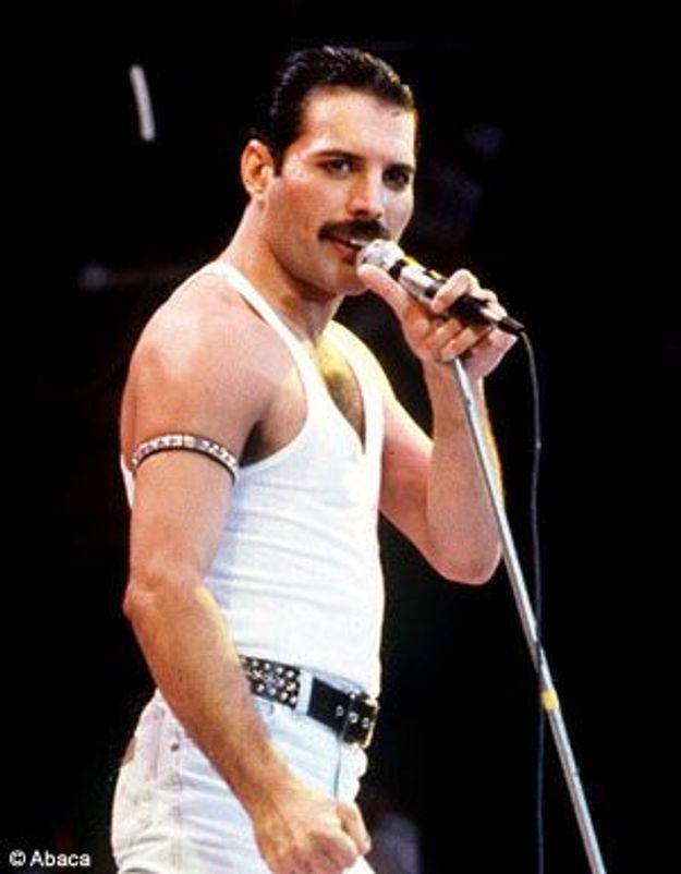 Croatie : un maire veut voir Freddie Mercury en concert !