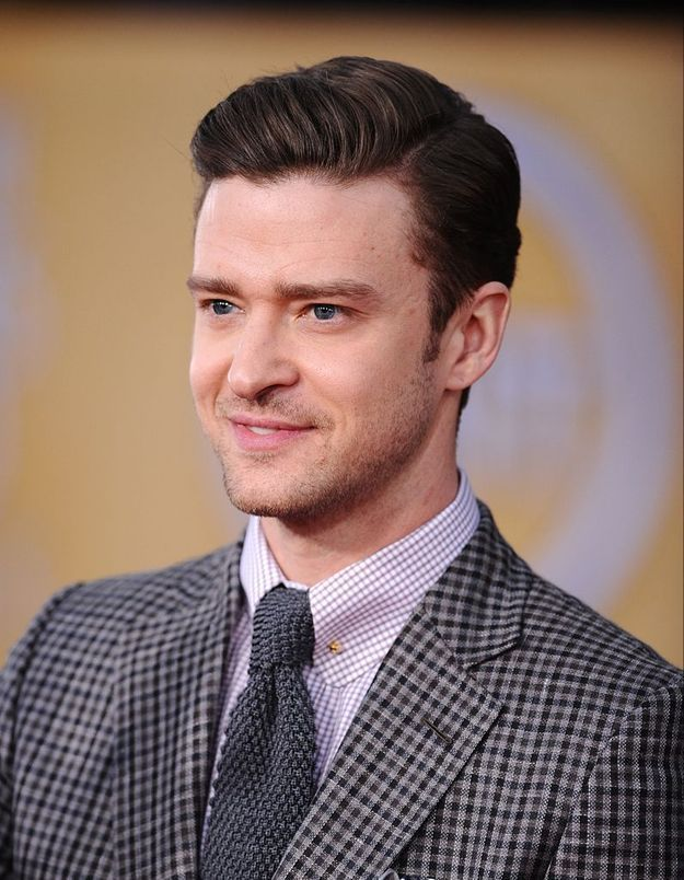 Grammy Awards 2013 : Justin Timberlake et Frank Ocean feront le show !