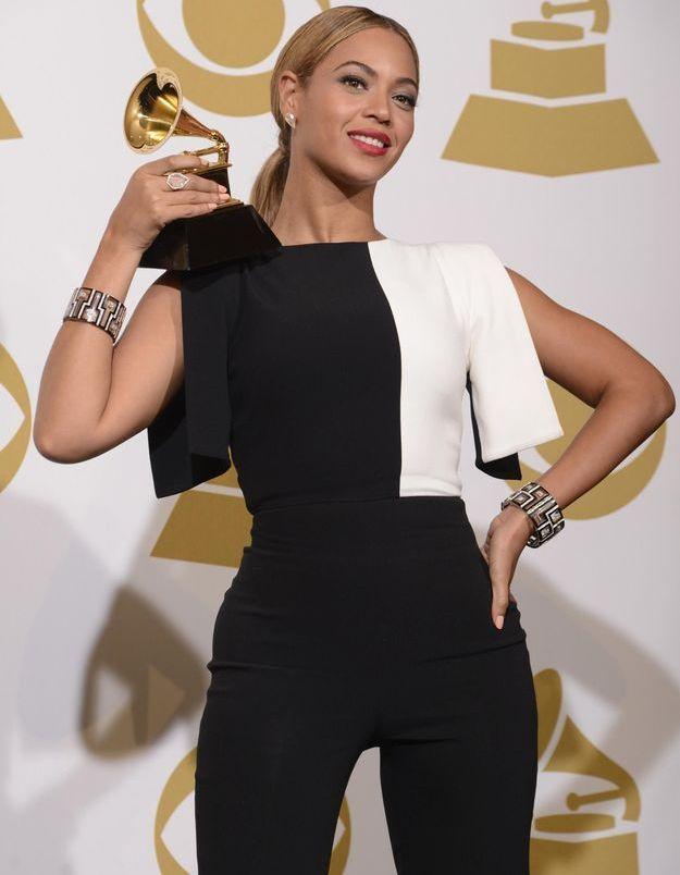 Grammy Awards: la plus importante cérémonie musicale américaine