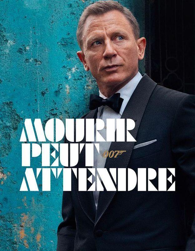 James Bond : cette jeune star américaine, idole de sa génération, chantera la chanson de « Mourir peut attendre »