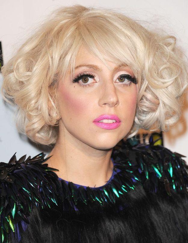 Lady Gaga : son grand retour préparé en secret