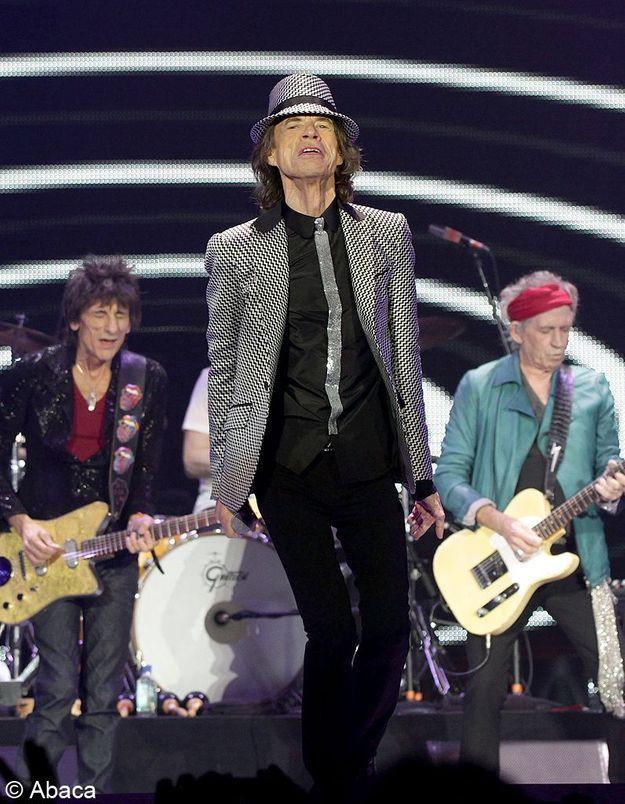 Les stars du rock se mobilisent pour les victimes de Sandy