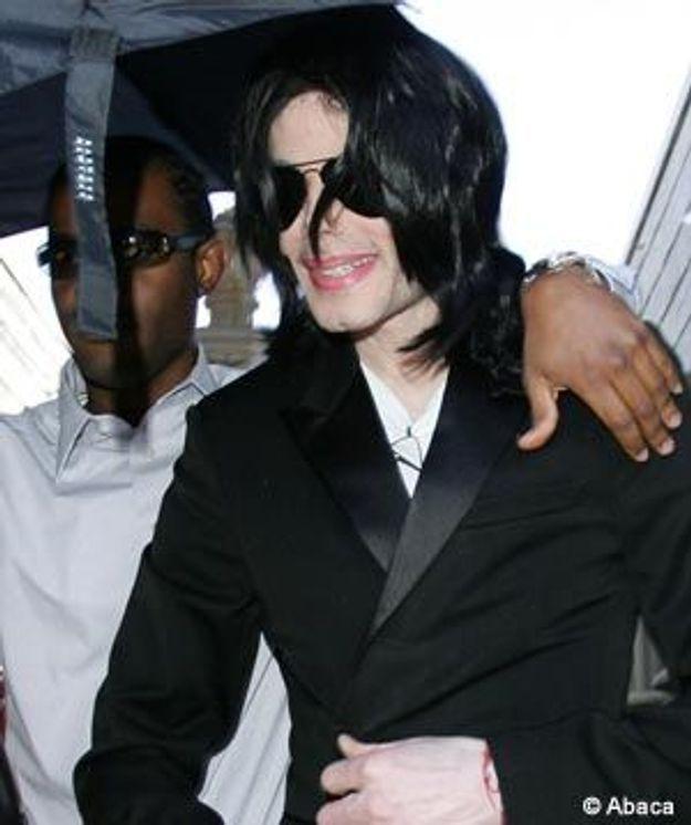 Michael Jackson : derniers concerts prévus cet été