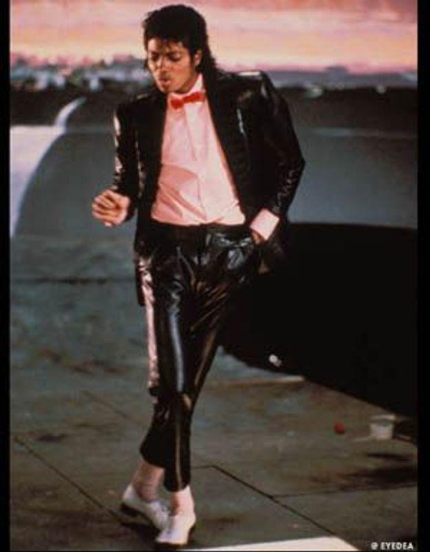 Michael Jackson, plus gros deal de l'histoire de la musique