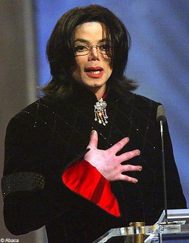 Michael Jackson : ventes décevantes pour son album posthume