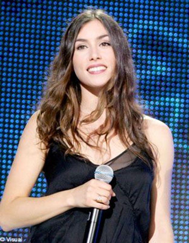 Olivia Ruiz, présidente !