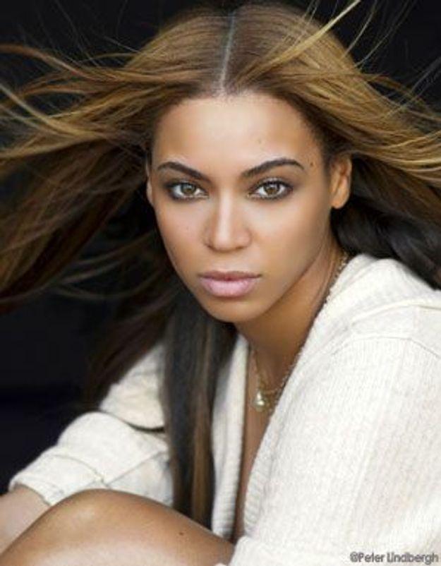On a testé le nouveau Beyoncé