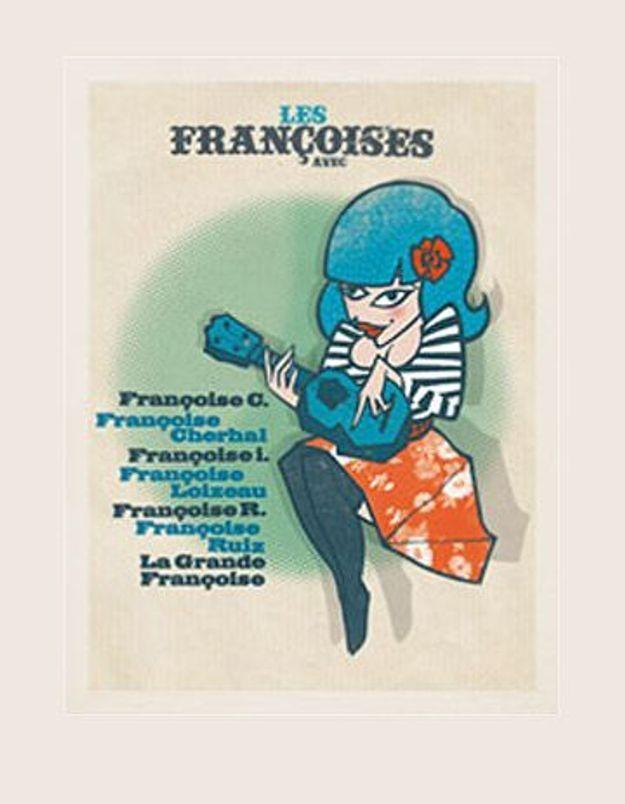 Printemps de Bourges : une programmation très féminine