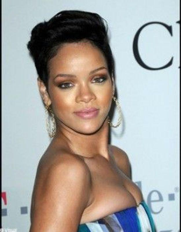 Rihanna : une surprise attend ses fans