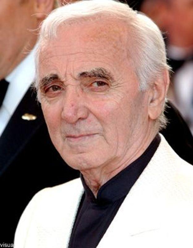 TF1 : soirée hommage à Charles Aznavour pour ses 85 ans