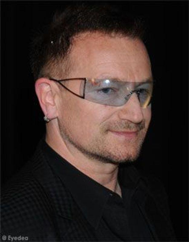 U2 : le nouvel album reporté