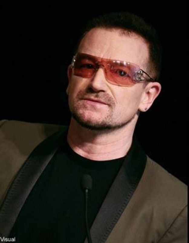 Un nouveau concert de U2 au Stade de France le 12 juillet