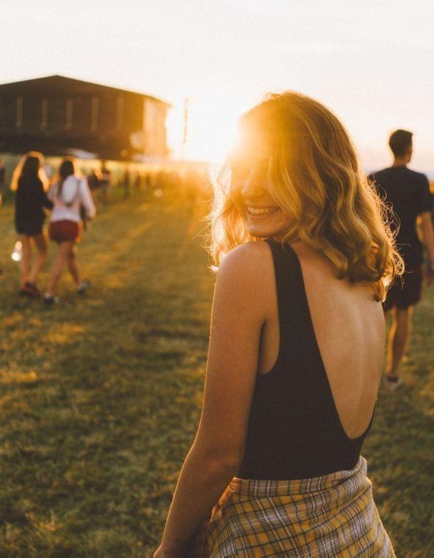 Impulse - l'art d'être vivant : rejoignez le Festival des 18-35 ans du 8 au 12 août