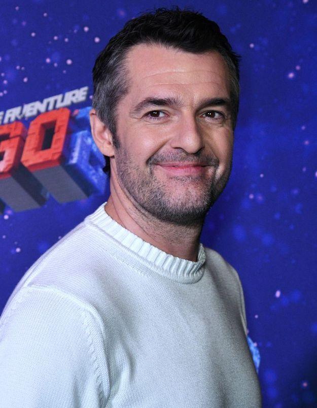 Arnaud Ducret se dévoile en Xavier Dupont de Ligonnès pour M6