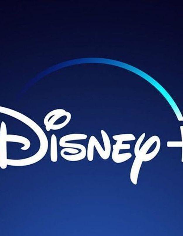 Coronavirus : Disney + fait un beau cadeau à ses abonnés !
